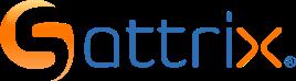 Sattrix